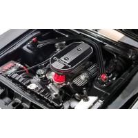 Acme 1:18 Engine - 428 Ford Cobra Engine with Transmission