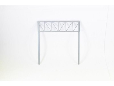 1:50 Scale Freeway Gantry Model