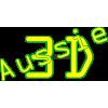 Aussie 3D