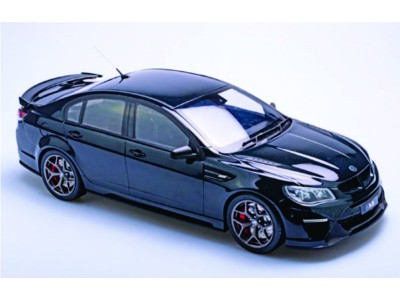1:12 Scale Holden HSV GTSR - Phantom