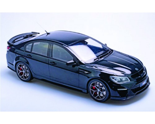 Biante 1:12 Holden HSV GTSR - Phantom