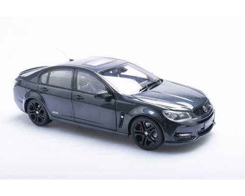 1:18 Scale Holden VFII Commodore SS-V Redline - Son of a Gun