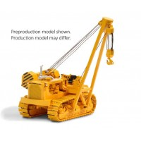 1:48 Scale Caterpillar 583K Pipelayer