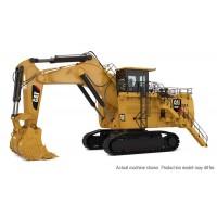 CCM Models 1:48 Caterpillar 6030 Hydraulic Mining Excavator