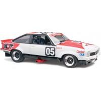 Classic Carlectables 1:18 Holden A9X Torana - 1978 Sandown Winning Car