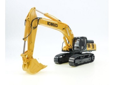 Conrad 1:50 Kobelco SK500LC-10  Excavator - U.S Version