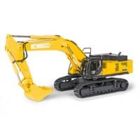 Conrad 1:50 Kobelco SK850 LC  Excavator - U.S Version