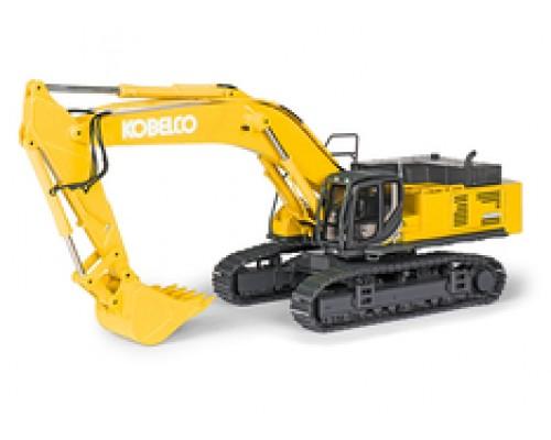1:50 Scale Kobelco SK850 LC  Excavator - U.S Version