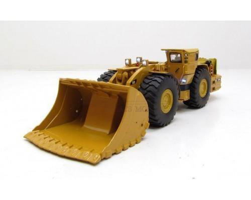 1:50 Scale Caterpillar R3000H Underground Loader