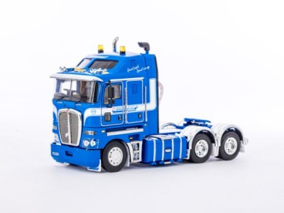 Drake Collectibles 1:50 Kenworth K200 Prime Mover - Mainfreight. Exclusive to Jays Models