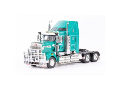 Drake Collectibles1:50 Kenworth T909 Toll