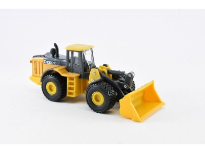 1:50 Scale John Deere Wheel Loader