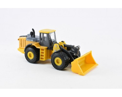 Ertl 1:50 John Deere Wheel Loader
