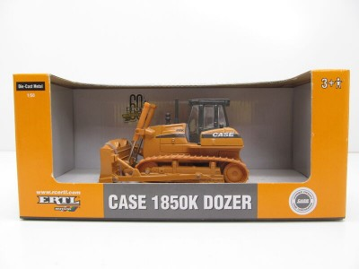 1:50 Scale Case 1850K Dozer