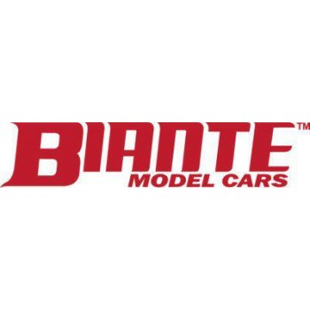 Biante Bonanza - Huge Savings