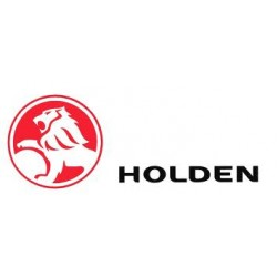 24 Hour Holden Sale