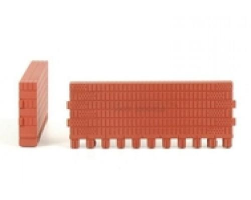 1:50 Scale Brick Load Set